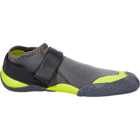 Sea to Summit Ultra Flex Bootsies black